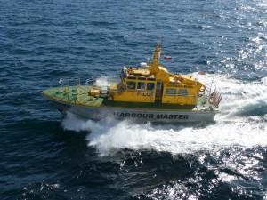 Seabourn Odyssey 06.01.13