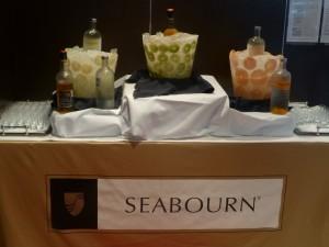 Seabourn Odyssey 11.01 (1)