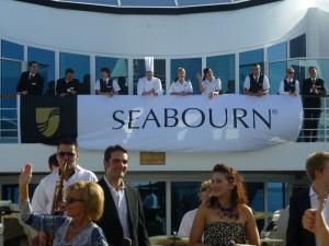 Seabourn Odyssey 21.01 (2)