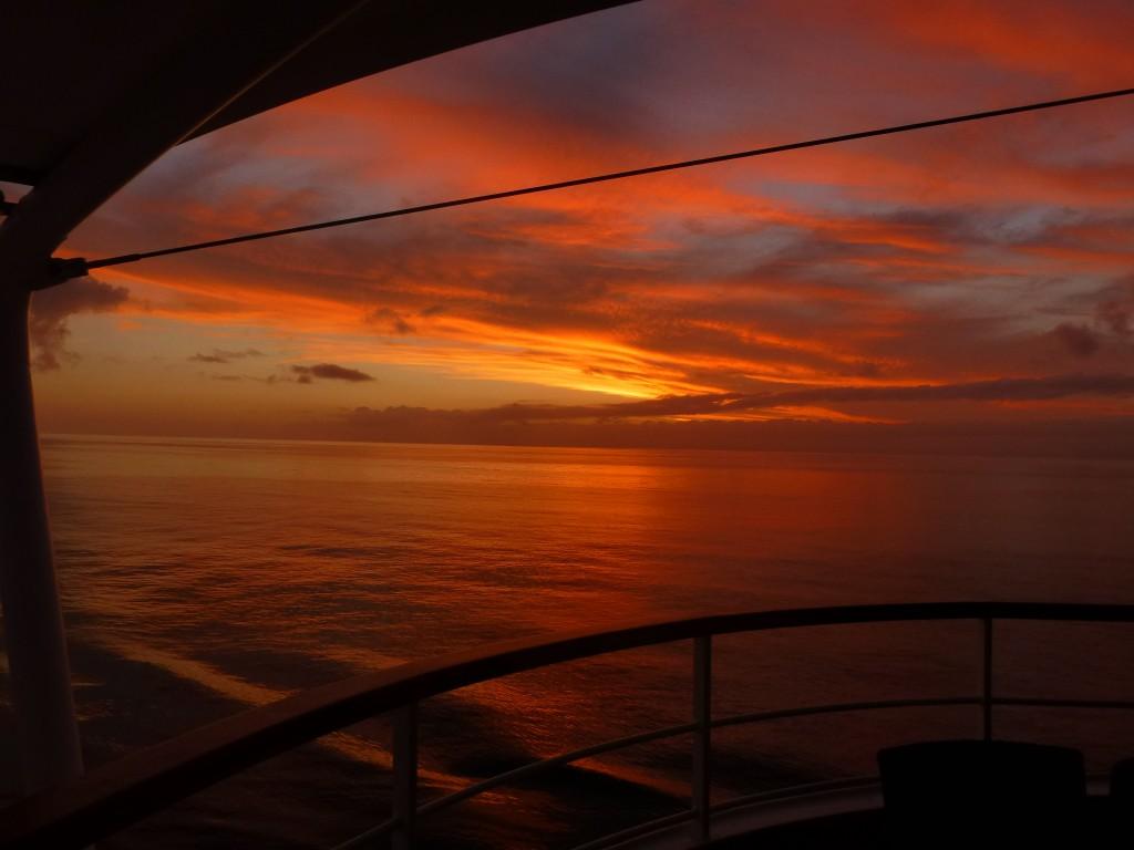 Seabourn Odyssey 21.01 (3)
