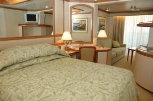 Mini suites1