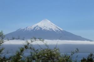 Osorno_Vulkan