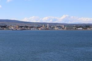 Punta_Arenas_Chile