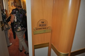 Ruby_Princess_Balcony_Stateroom_DSC_0155