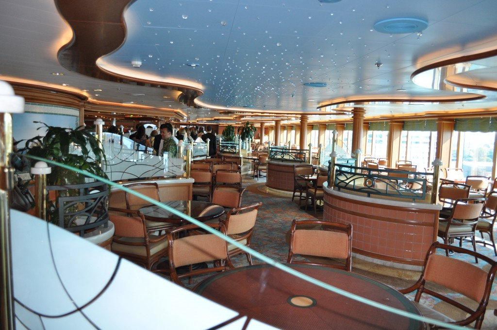 Ruby_Princess_Buffer_Restaurant_DSC_0122