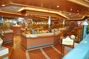 Ruby_Princess_Buffet_Restaurant_DSC_0123
