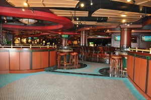 Ruby_Princess_Club_Fusion_DSC_0164