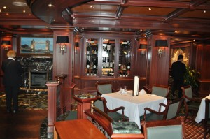 Ruby_Princess_Crown_Grill_DSC_0083