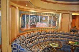 Ruby_Princess_Komfortable_Lounges_DSC_0077