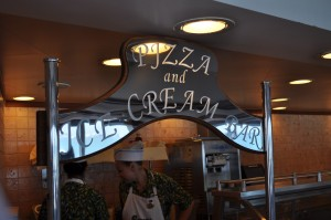 Ruby_Princess_Pizza_and_Ice_Cream_Bar_DSC_0130