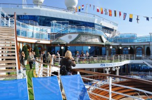 Ruby_Princess_Pooldeck