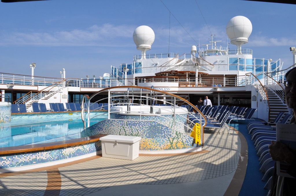 Ruby_Princess_Pooldeck_DSC_0128