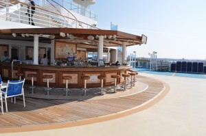 Ruby_Princess_Pooldeck_DSC_0131