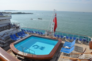 Ruby_Princess_Pooldecks_DSC_0102
