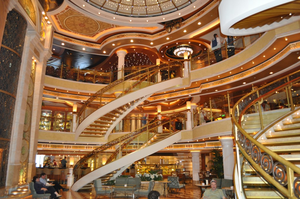 Ruby_Princess_Sicht_vom_Plaza_Deck_DSC_0040