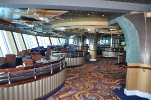 Ruby_Princess_Skywalkers_Night_Club_DSC_0119