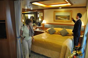 Ruby_Princess_Suite_with_Balcony_DSC_0160