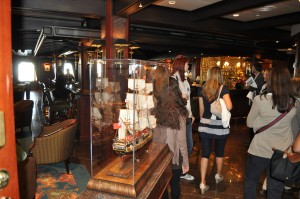 Ruby_Princess_Wheelhouse_Bar_DSC_0066