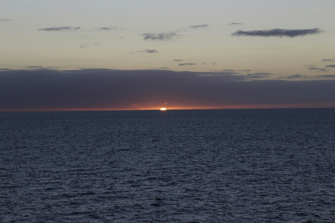 Sunset_auf_hoher_See