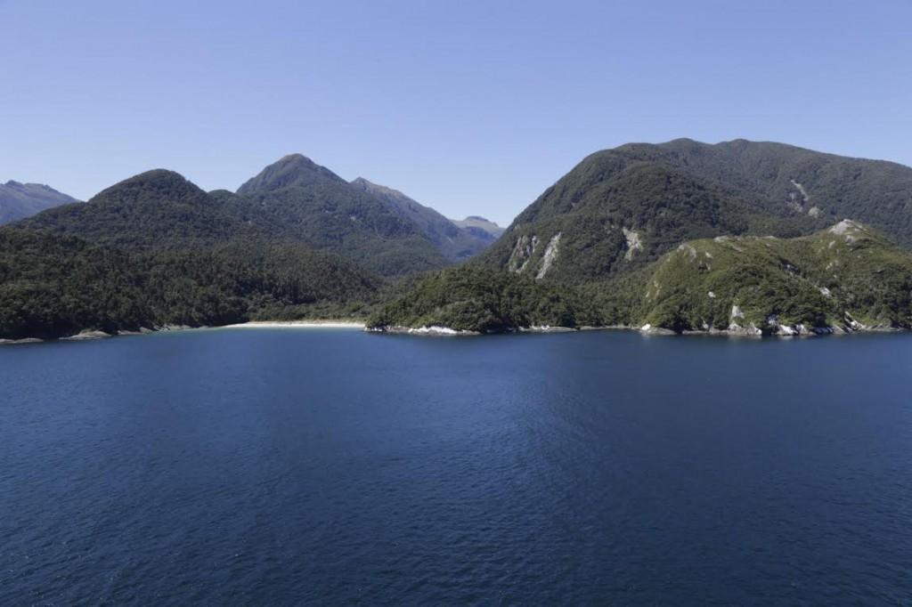 Tasmanisches_Meer